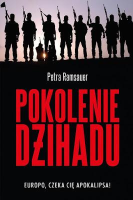 http://platon24.pl/ksiazki/pokolenie-dzihadu-104289/