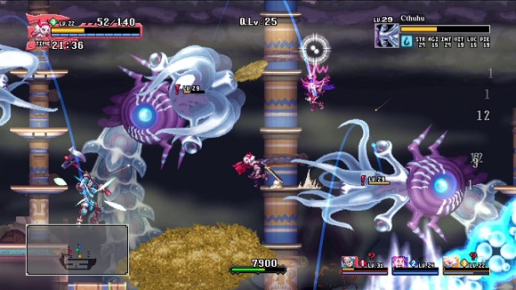 dragon-marked-for-death-pc-screenshot-4