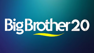 BigBrother20