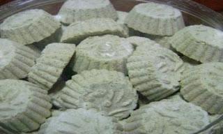 Resep kue satu kacang hijau, resep, kue satu, kacang hijau, kue satu kacang hijau, resep kue satu