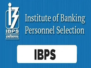 ibps rrb officers exam pattern,ibps rrb officers exam pattern details,ibps rrb cwe exam pattern,ibps,ibps results,freejobalert,freejobalert2020