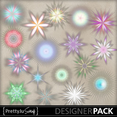 http://www.mymemories.com/store/display_product_page?id=PJJV-EP-1807-145822&r=PrettyJu_Scrap