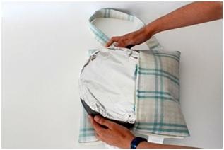 tutorial bolsa repostería