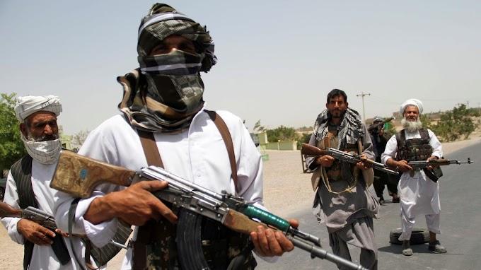 अफ़ग़ानिस्तान में गृह-युद्ध की आशंका और वैश्विक राजनीति!