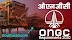 ONGC, Ankleshwar Recruitment For Apprentice Posts 2020