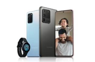 Cadastrar Promoção Dia dos Pais 2020 Samsung Compre Ganhe