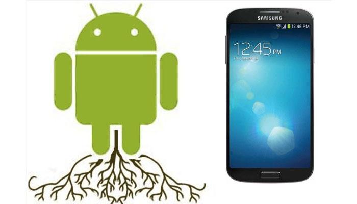 Cara Terbaru Unroot Smartphone Android Dengan Mudah dan Aman