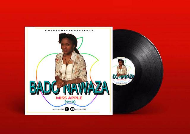 Miss Apple (Eva) - Bado Nawaza