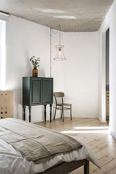 D Coration Diy Dans Un Appartement Scandinave Blog D Co Mydecolab
