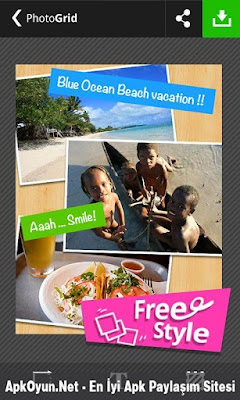 Photo-Grid-Fotoğraf-Editörü-Premium-FULL-APK-hile