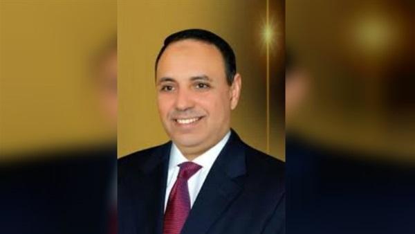 """""""الدستوري الحر"""": حادث الإسكندرية يمثل استهانة بأرواح المصريين على السكك الحديدية"""