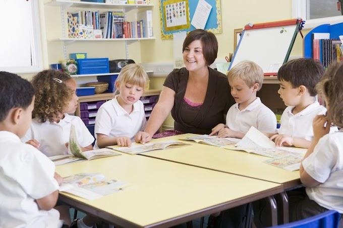 Professores podem ajudar na avaliação da dupla excepcionalidade?