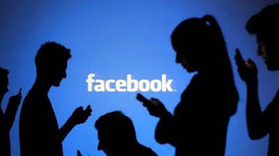 facebook, facebook safya satışı, facebook grup satışı, gruplar, sayfalar,  facebook al sat, alım satım, sosyal medya, hit çekimi, takipçi, fenomen, arkadaşlık, sosyal medya, kız erkek, sosyal ağ