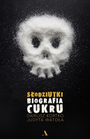 http://kulturalnysklep.pl/ksiazka/slodziutki--biografia-cukru-slod