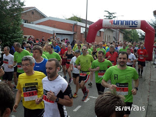 http://www.10km-pouvourville.fr/course_inscription.html