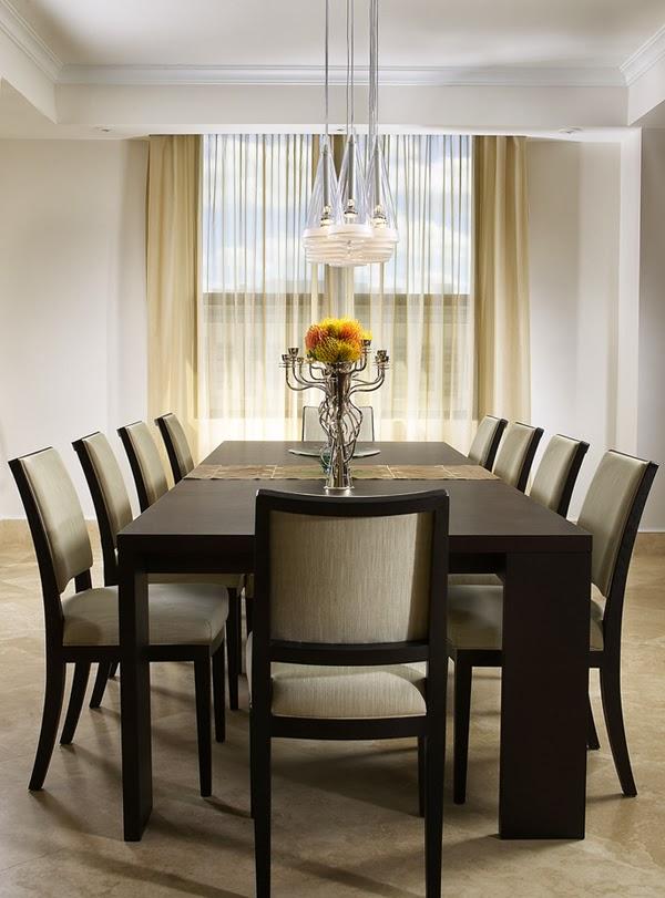 Latest Home Decoration DesignBedroom Interior DecorIdeas