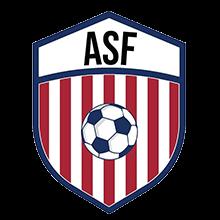 JARABACOA FC