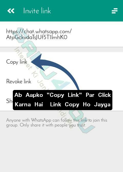 Matka Whatsapp Group Join