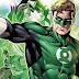 Série do Lanterna Verde pode ganhar novidades no DC FanDome