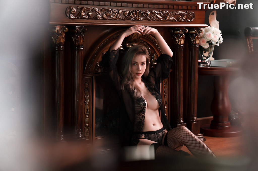 Image Thailand Model – Soraya Upaiprom (น้องอูม) – Beautiful Picture 2021 Collection - TruePic.net - Picture-89