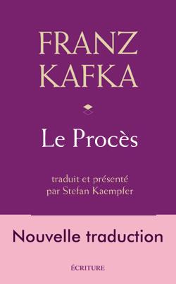 http://www.editionsecriture.com/livre/le-proces/