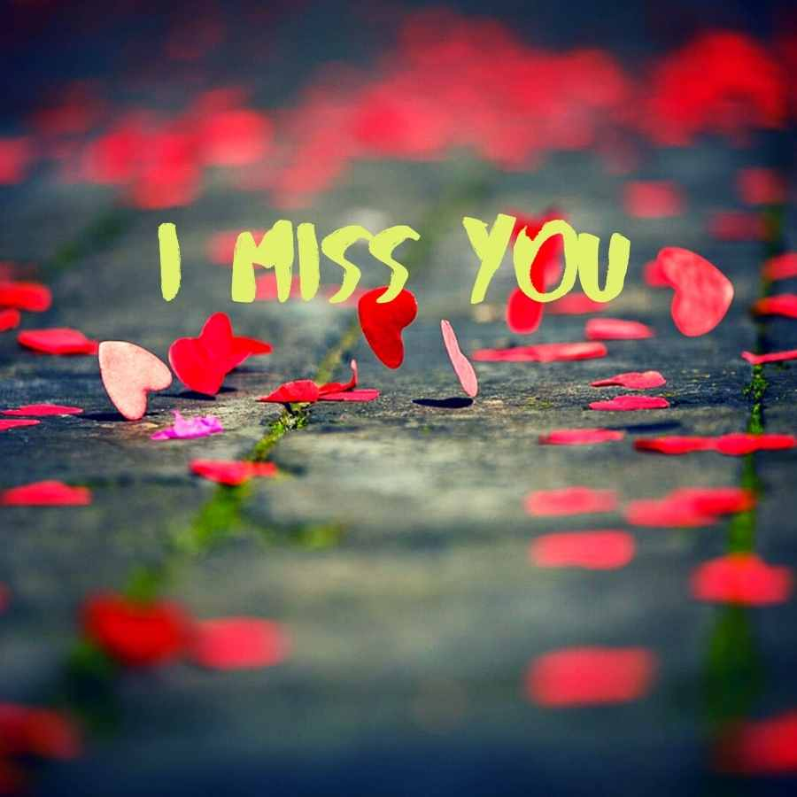 miss you hd images