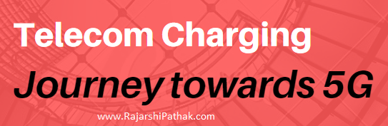 Telecom Charging