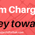 Towards 5G Network - Basics of Telecom Online Charging