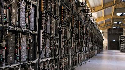 Wird 2021 noch ein Super-Jahr für Bitcoin?