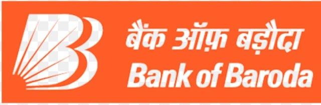 Bank of Baroda Job Recruitment - Apply Now