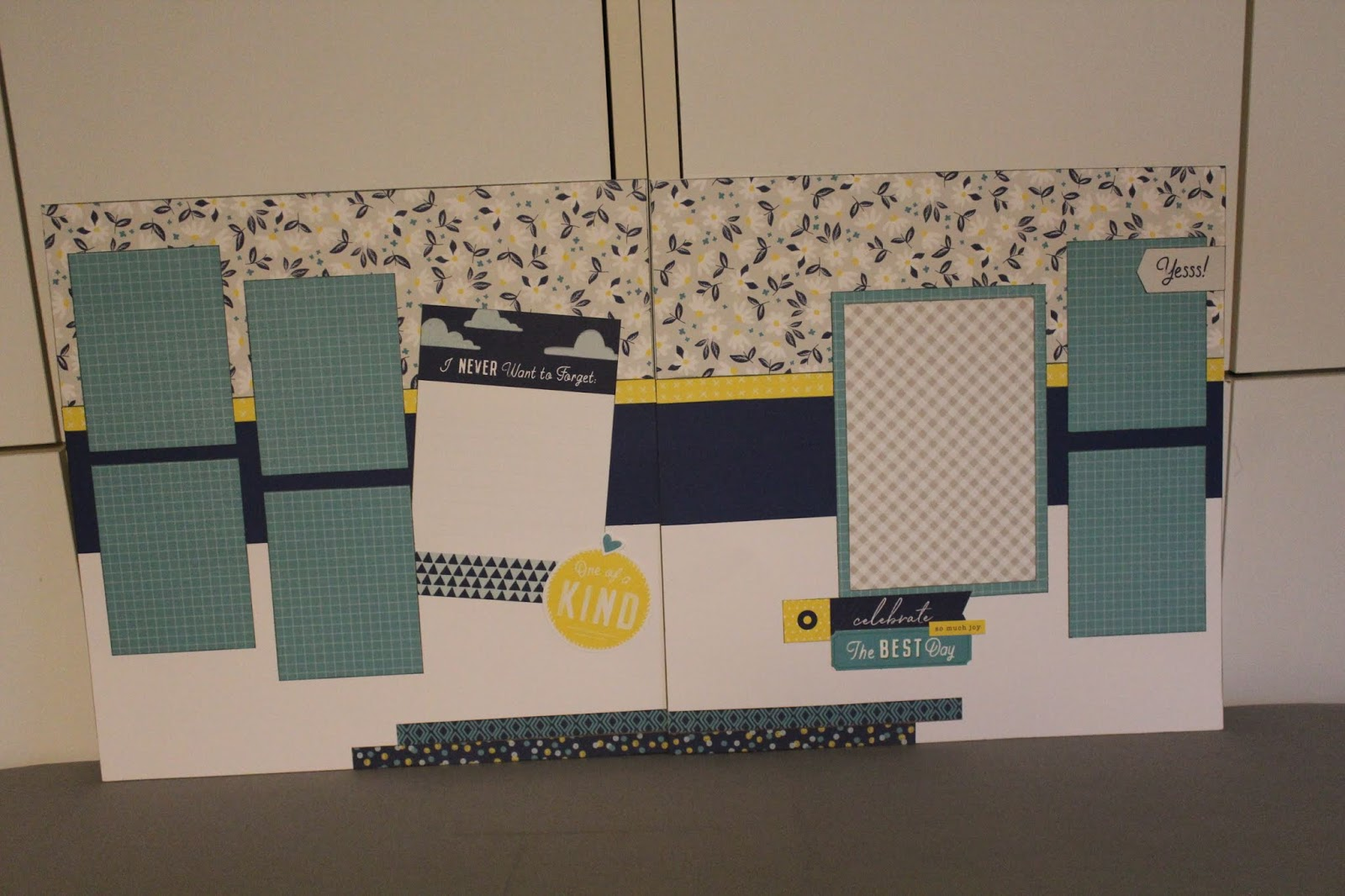 Sewing Scrapping With Susan