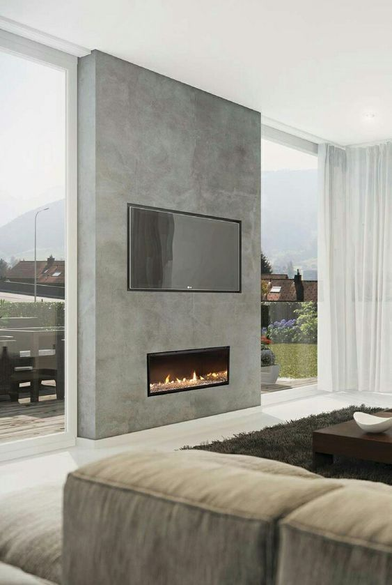 Fireplace Home Decor Everyone Should Have