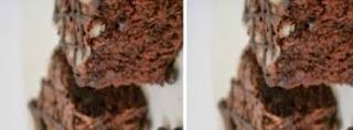 Resep Brownies yang Dibuat dengan Cara Sehat