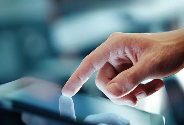 OΑΕΔ: Ποιες υπηρεσίες παρέχονται on line από τα ΚΕΠ