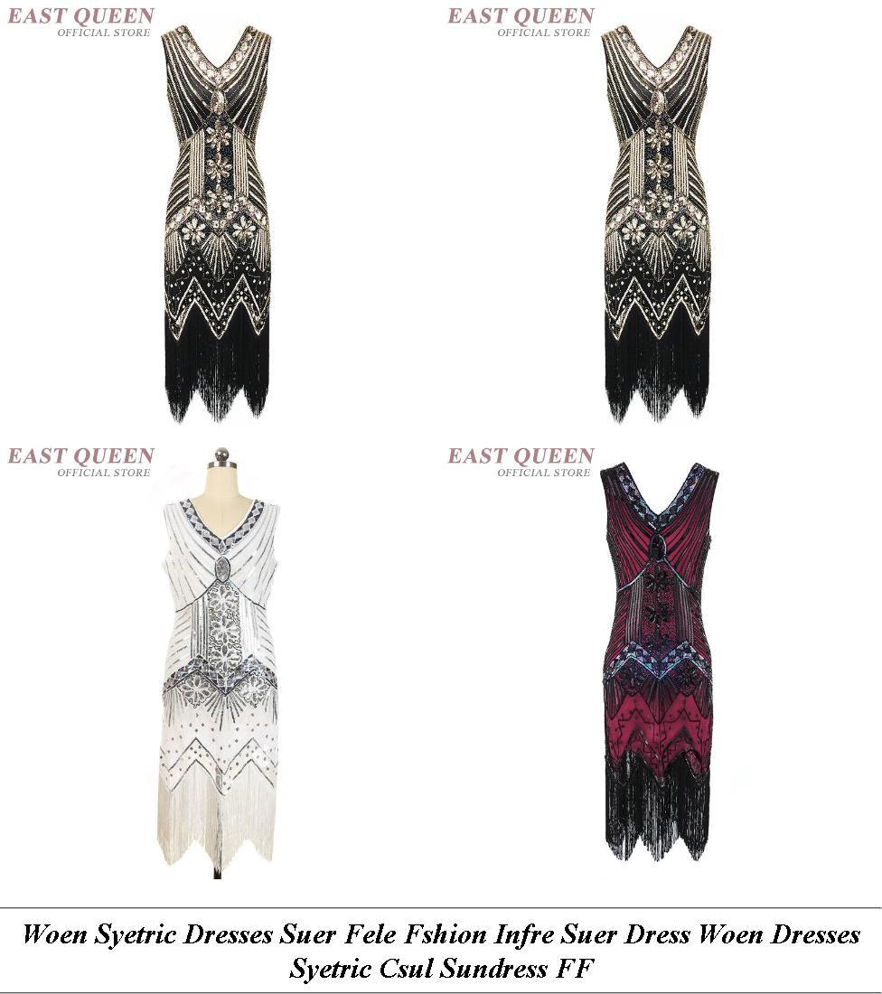 Plus Size Dresses For Women - Clothes Sale Uk - Ladies Dress - Cheap Clothes Online