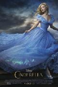 Sinopsis Film Cinderella
