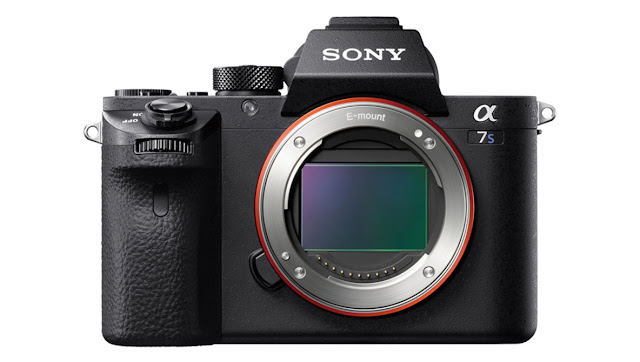 Nuova fotocamera Sony in arrivo, potrebbe trattarsi della a7S III