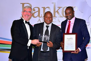 Best innovative Bank Equity Equitel best mobile banking service.