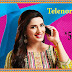 Telenor Card Load Code Telenor Recharge Code 2020