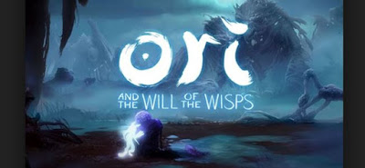Download Free Ori and the Will of the Wisps Game Hack Unlock Everything and Cheat Code 100% working and Tested for PC, PS4 And XBOX.