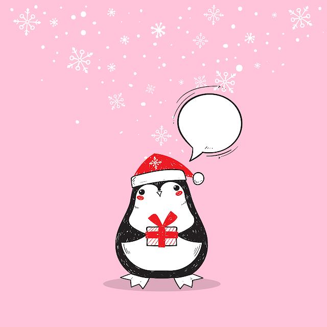 Готовим подарки к Рождеству и Новому году или что подарить, когда нет идей?