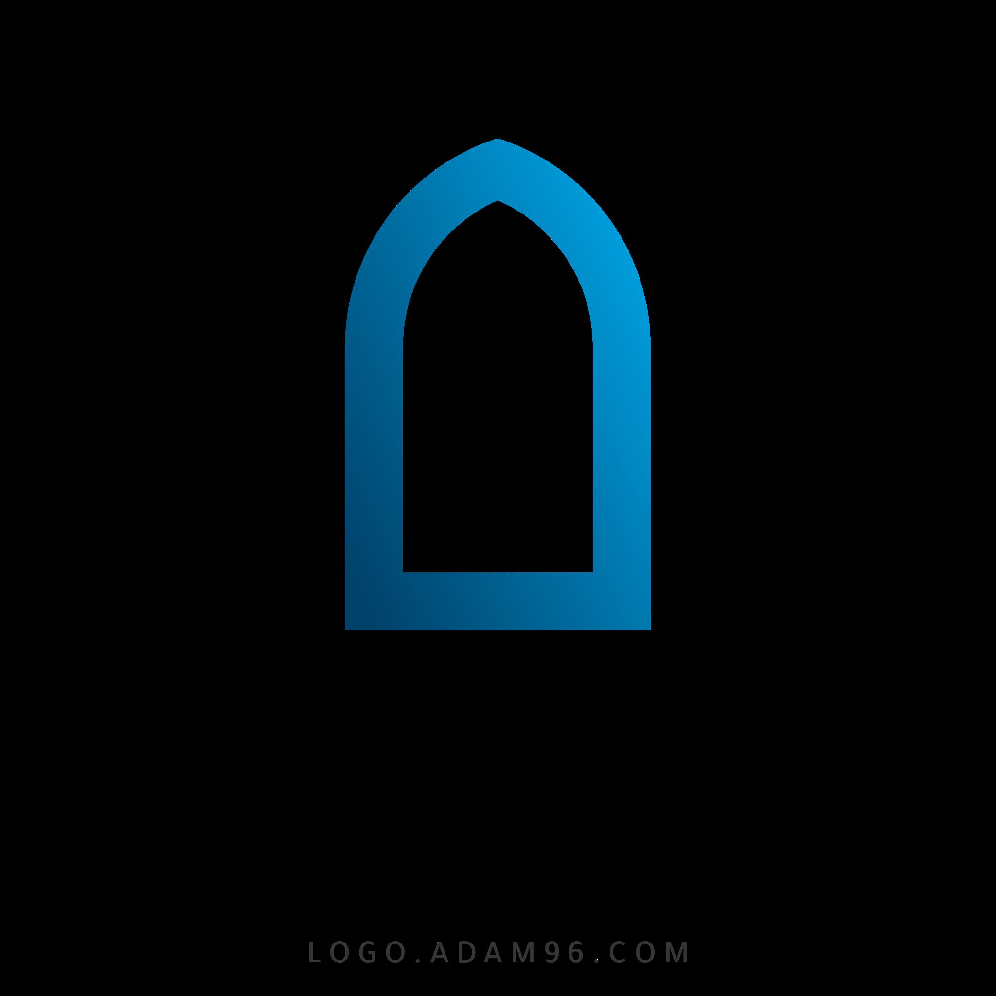 تحميل شعار دار التمويل لوجو رسمي عالي الجودة بصيغة PNG