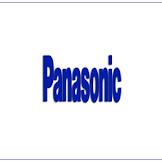 Lowongan Operator Produksi PT. Panasonic Gobel Energi Indonesia (PECGI) Cibitung