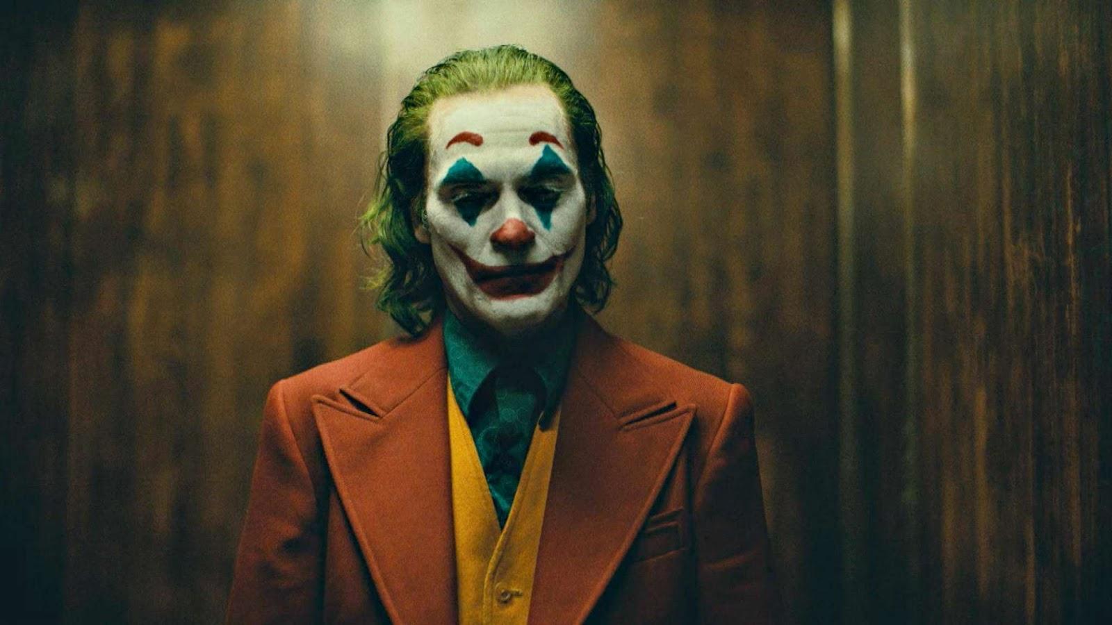 joker, film, filmy, recenzja, opinia, dc comics, warner bros, joaquin phoenix