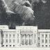 Palatul de Justitie din Bazargic