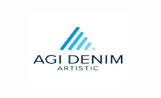 careers@agidenim.com - Artistic Garment Industries AGI Denim Jobs 2021 in Pakistan