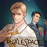 ESCAPE – Secret of the Hidden Room: Collaborator Mod Apk