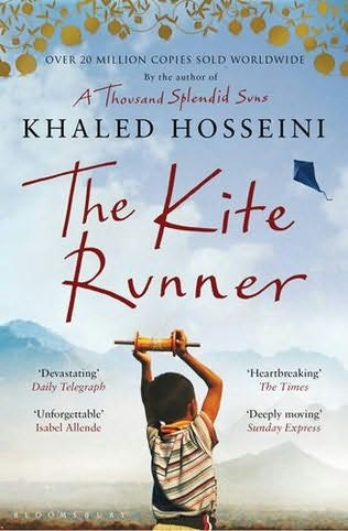 The kite runner free download