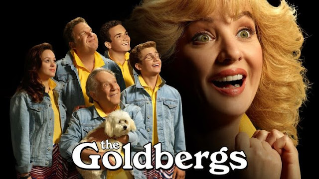 the goldbergs tv show free download