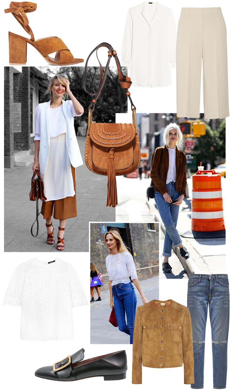 Chloé, inspiration, Shopping, WIshlist, Current/Elliott, Gianvito Rossi, Theory, isabel marant, Bally, style, fashion, blogger, streetstyle, look